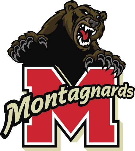 Montagnards de Saint-Gabriel-de-Brandon Junior AAA